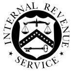 "Errybody Freak Out! The IRS ""Scandal"""