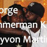 Keene Point of View | Episode 27 – George Zimmerman Killed Trayvon Martin