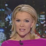 Megyn Kelly: Jesus Was White