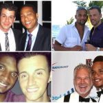 Gays Are Messy – Part 7 | The Seedy Underbelly of Gay Interracial Relationships