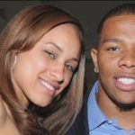 Ray Rice Knocked Out His Wife & Got Away With It