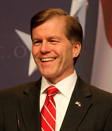 Bob McDonnell - Keene Point of View