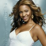 "Beyonce: ""Perfection"" Personified & Controlled"
