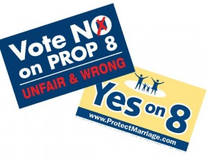 Keene Point of View - Prop 8
