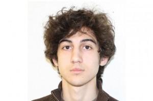 Keene Point of View - Dzhokhar Tsarnaev
