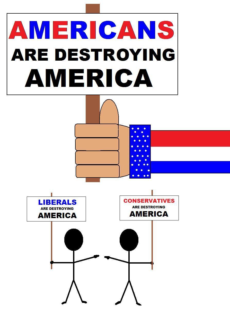 Liberals_vs_Conservatives_by_BlameThe1st