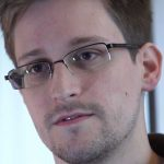 Popularity Contest: Snowden v. Obama