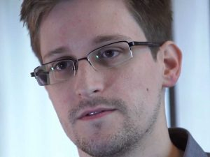portrait-of-the-leaker-as-a-young-man-edward-snowden-has-always-been-a-privacy-fanatic