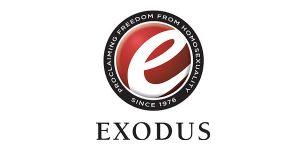 exodus-international-EVENT-love-won-out