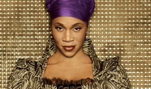 IndiaArie-Locks-Down-Release-date-for-5th-album-SongVersation