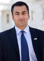 Kal_Penn,_Office_of_Public_Engagement