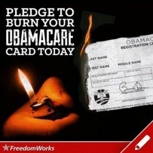 ObamacareCard-350x350