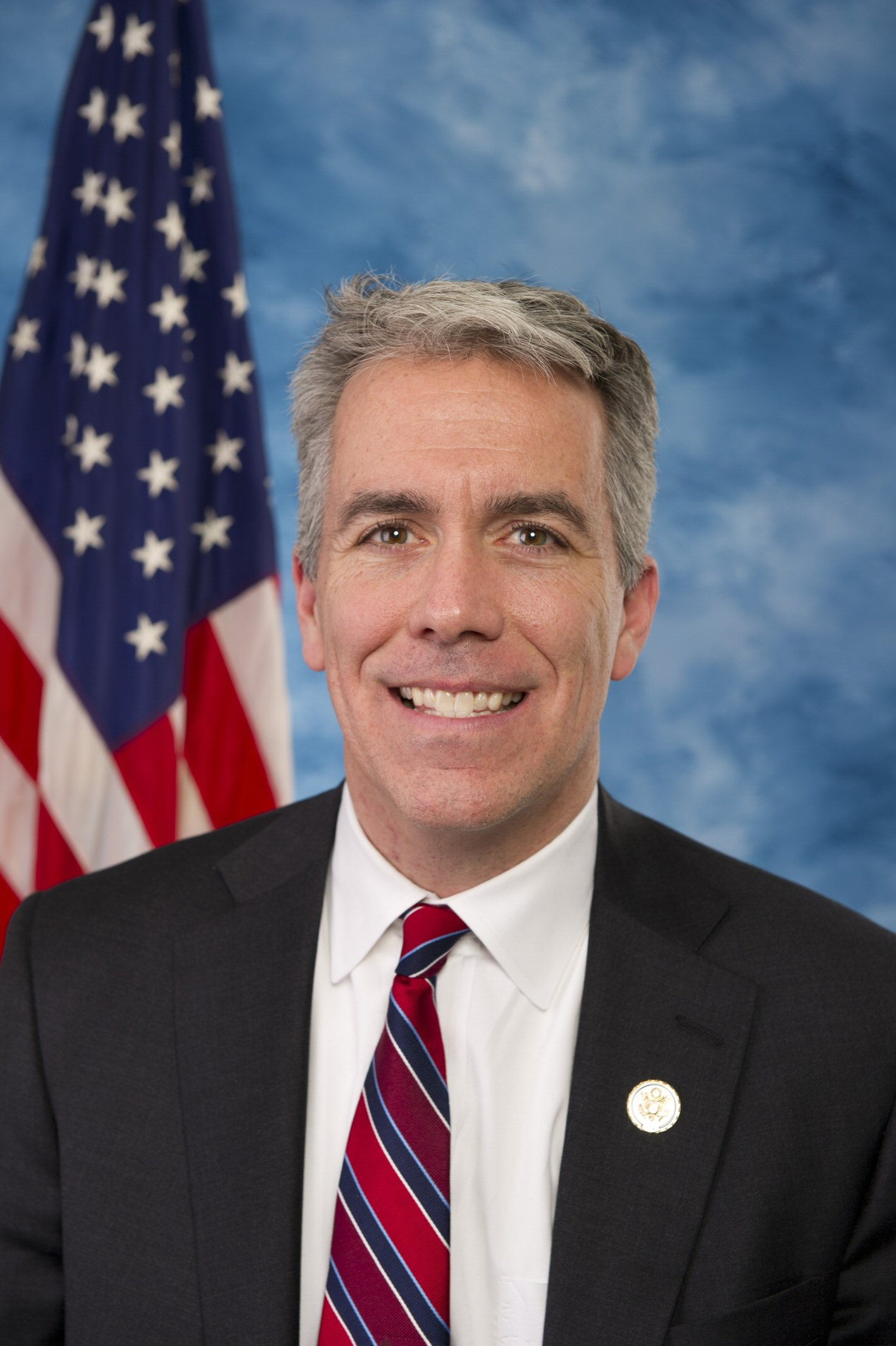 Rep-Walsh-Official3