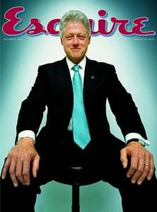 best-magazine-covers19