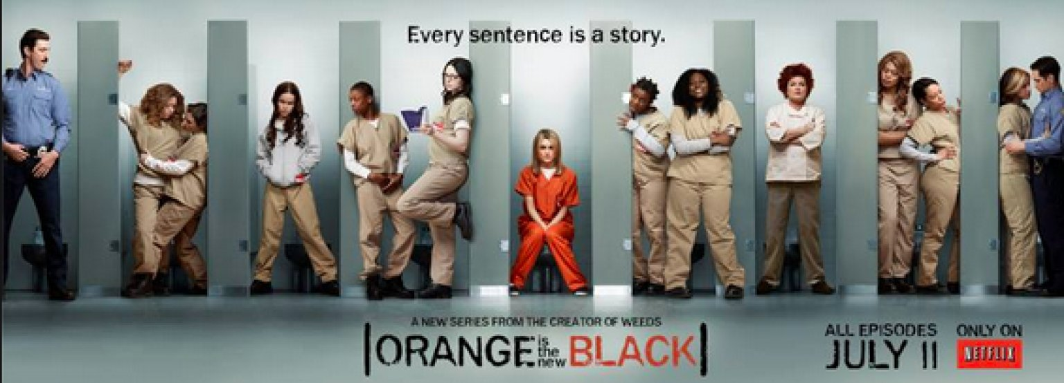 o-ORANGE-IS-THE-NEW-BLACK-facebook