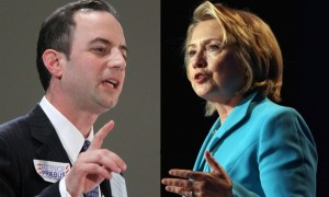 priebus-says-two-clinton-themed-programs-arenbspdeal-breakers