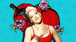 pink-releases-true-love-feat-lily-allen