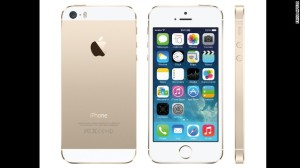 130920115045-iphone5s-gold-story-top