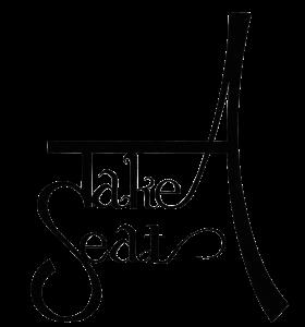 IFDA-TAKE-A-SEAT-logo-no-bkgd