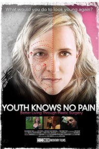 YouthKnowsNoPain