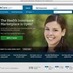 Obamacare Website: Shut UP, America!