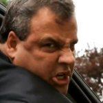Chris Christie: Skilled Politician (Read: a Liar)