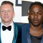 "Is Macklemore Really ""Wack""lemore?"