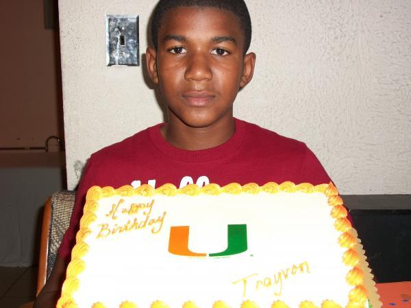 trayvon-martin-birthday