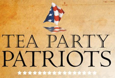 tea_party_patriots_sq