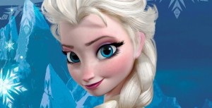 disney-elsa-frozen-trailer