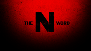 130701144356-cnn-special-the-n-word-story-top