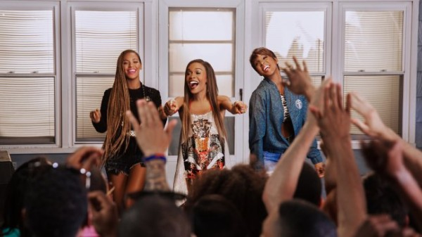Beyonce-Michelle-Kelly-June-2014-BellaNaija.com_-600×337-1