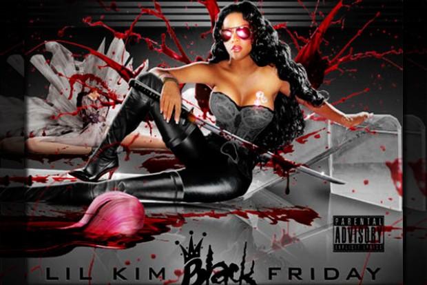 Lil-Kim-Black-Friday-e1299215365385