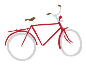 old-school-bike