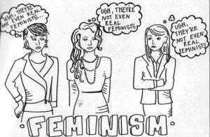 feminism1-1024x670