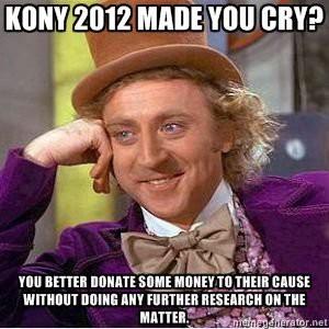 kony-meme-3