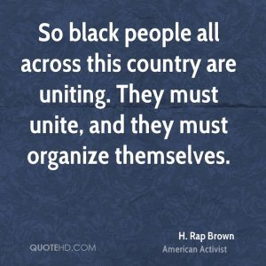 h-rap-brown-h-rap-brown-so-black-people-all-across-this-country-are