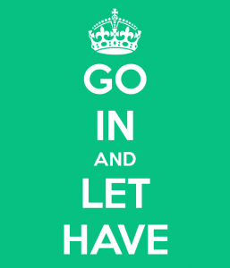 go-in-and-let-have