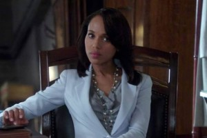 olivia-pope-scandal_speech