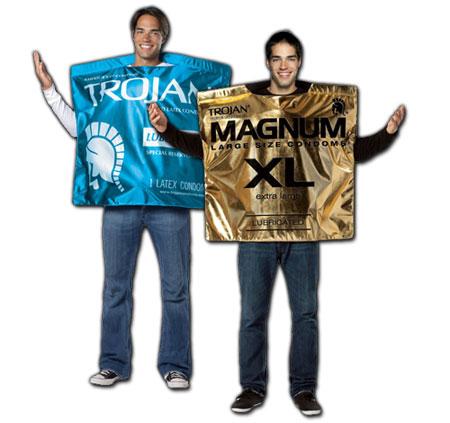 Group_Costume_Trojan_TFA