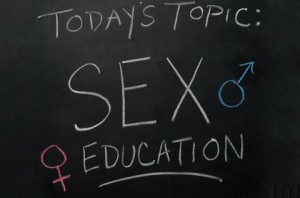 sex-education_634520292724777515_mainimg