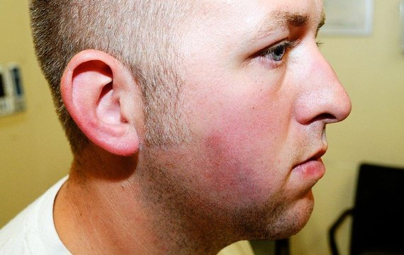 The_Photos_of_Darren_Wilson_s-1baeb49c7c4bf149ca2e35c0b7d36b86