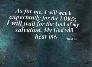 112_waiting_on_god_prelude_full