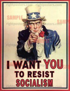 700_resist_socialism