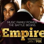 "A Guide for White People to Enjoy ""Empire"" on Fox"