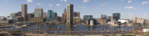 Baltimore_Skyline-02
