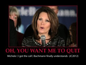 Michele-Bachmann-funny-quits-igot-the-call1