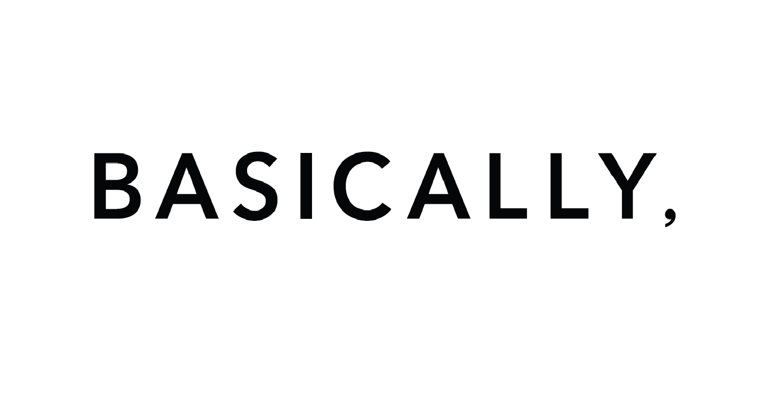 basically_logo