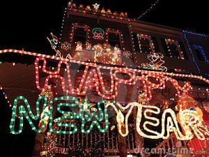 happy-new-year-baltimore-7597112