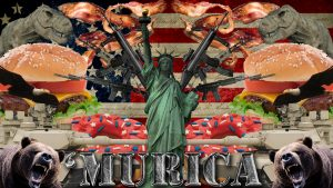 __murica__by_mkgraphics-d5ifhdj